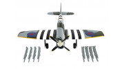 H-King-PNF-Hawker-Tempest-800mm-31-5-w-6-Axis-ORX-Flight-Stabilizer-Plane-9325000042-0-6