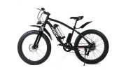 MYATU X7 Electric Mountain Bike