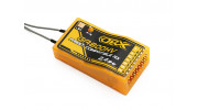 OrangeRx-GA800HV-Futaba-FASST-Compatible-8ch-2-4Ghz-Receiver-Radios-929500001-0-1