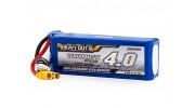 Turnigy-Heavy-Duty-4000mAh-6S-60C-Lipo-Battery-Pack-w-XT90-Battery-9067000386-0