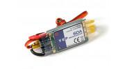 YEP-60A-2-6S-SBEC-Brushless-Speed-Controller-ESC-9351000010-2