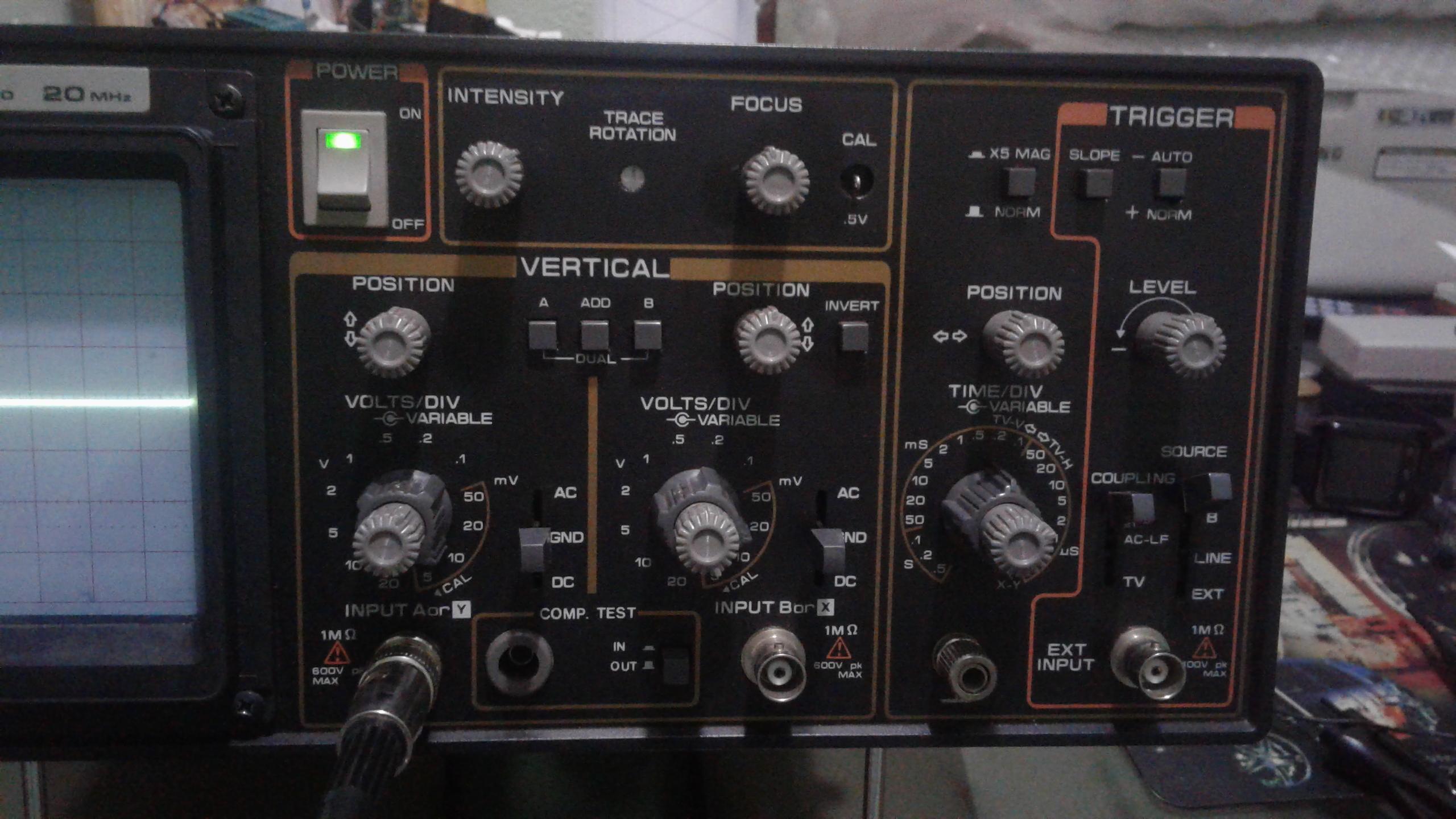 Mini-UFO Explorer 2 4GHz 4-AXIS DRONE w/Camera and WIFI (Mode 2)