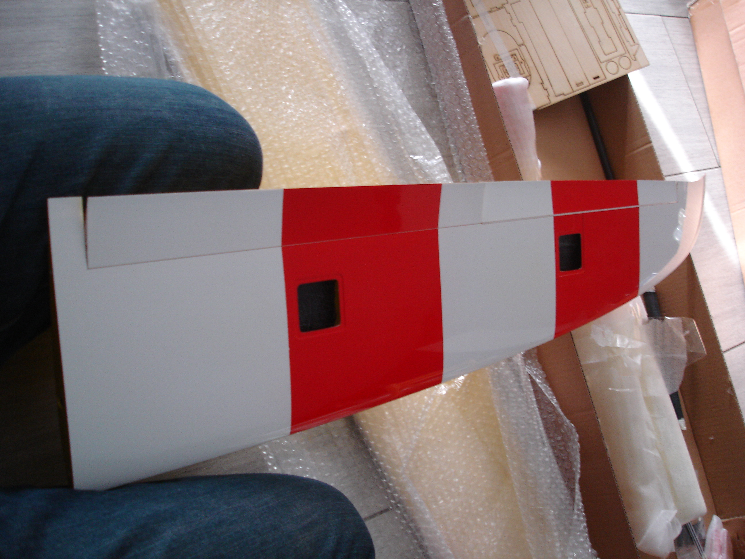 ailerons flaps cover servo covers wing servo covers  carbon fibre