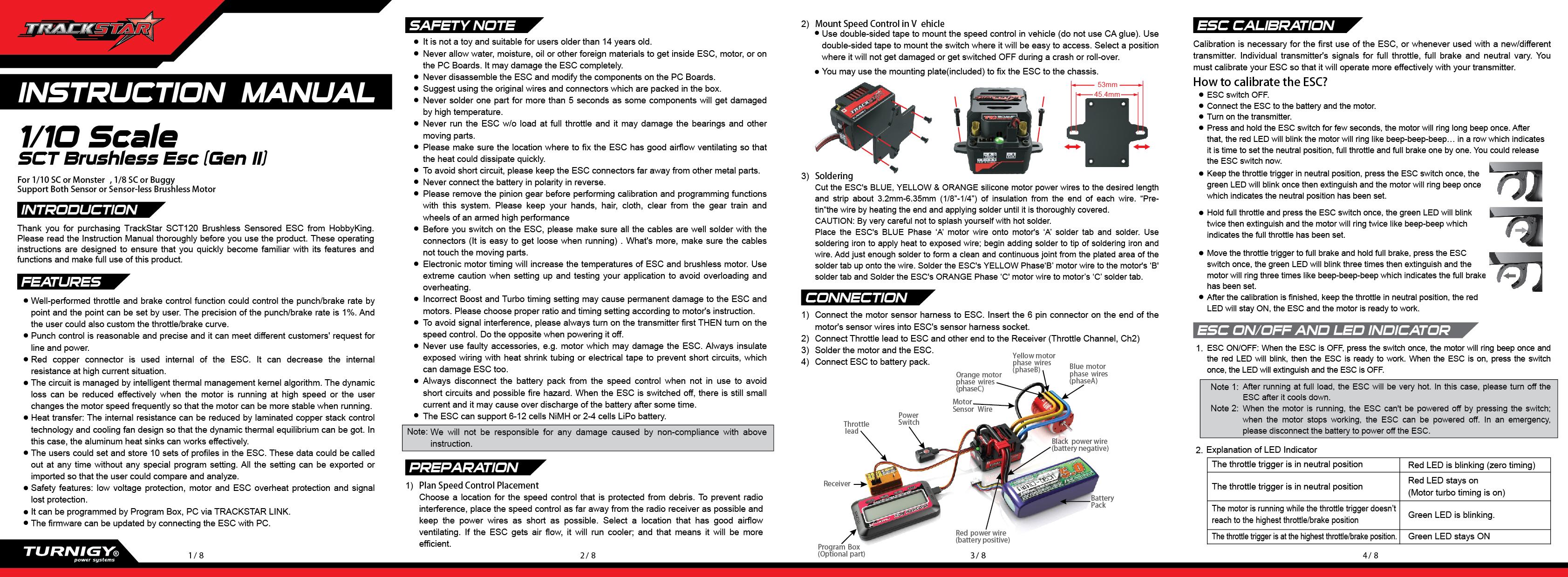 Anschlusskabel 2S Hardcase Saddle Pack Lipo mit 4 mm HXT Goldsteckverbinder
