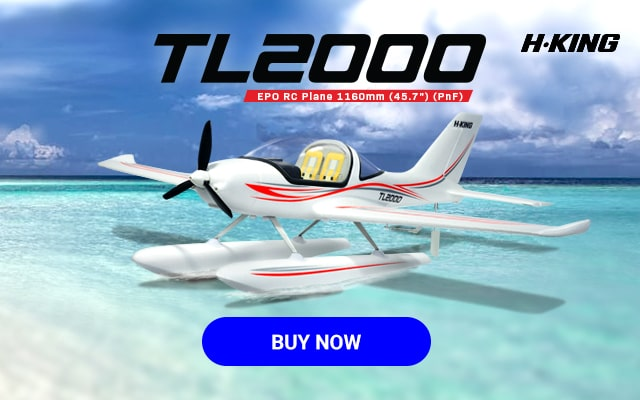 Radio Control Planes, Drones, Cars, FPV, Quadcopters and