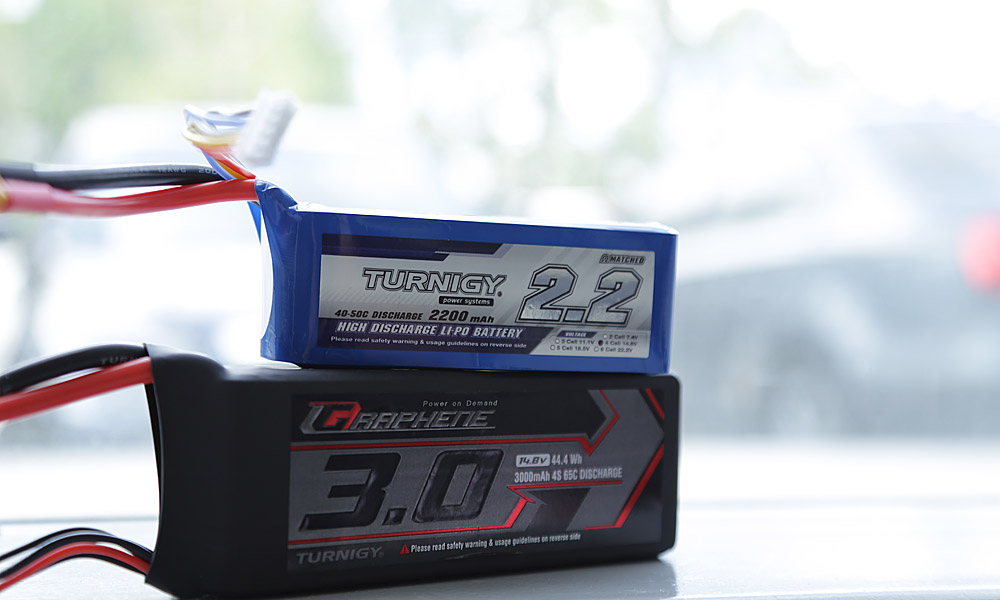 10 Safety Tips to Remember When Using Batteries