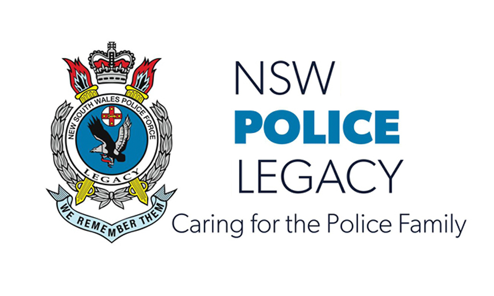 HobbyKing donates to NSW Police Charity Event