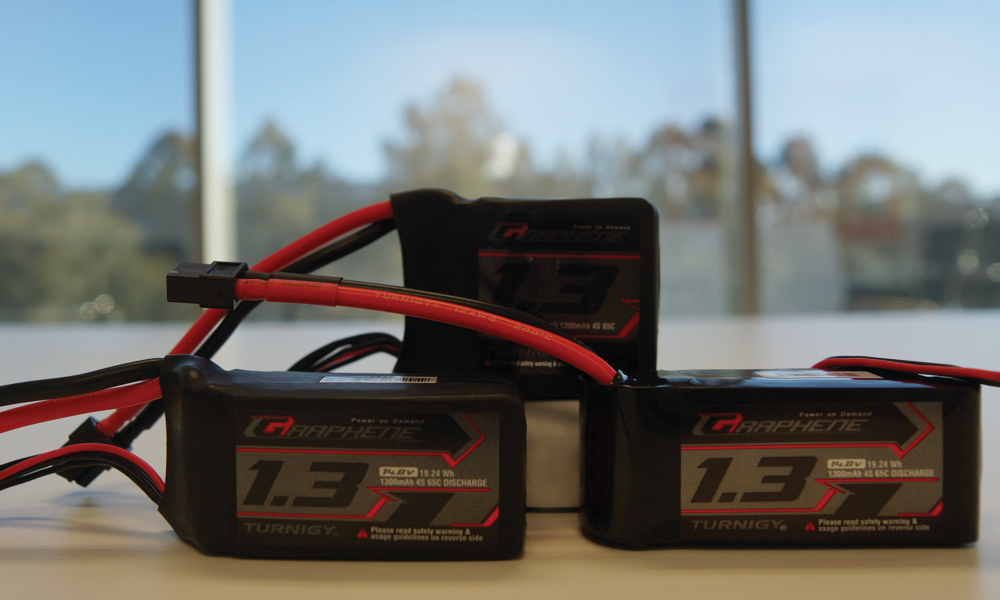 Do I Need to Discharge LIPO Batteries for Storage?