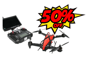 50% Only